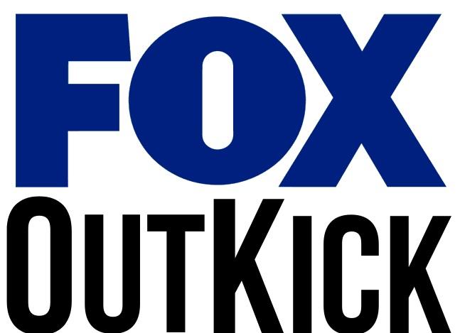 Super Bowl 3  - Media. ViacomCBS aumenta il fatturato grazie al Super Bowl. Fox in calo risponde con Outkick
