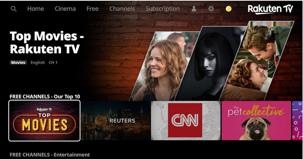 Unknown 1 - IP TV. Mercato IP irrinunciabile: i broadcaster aumentano investimenti su piattaforme streaming di proprietà
