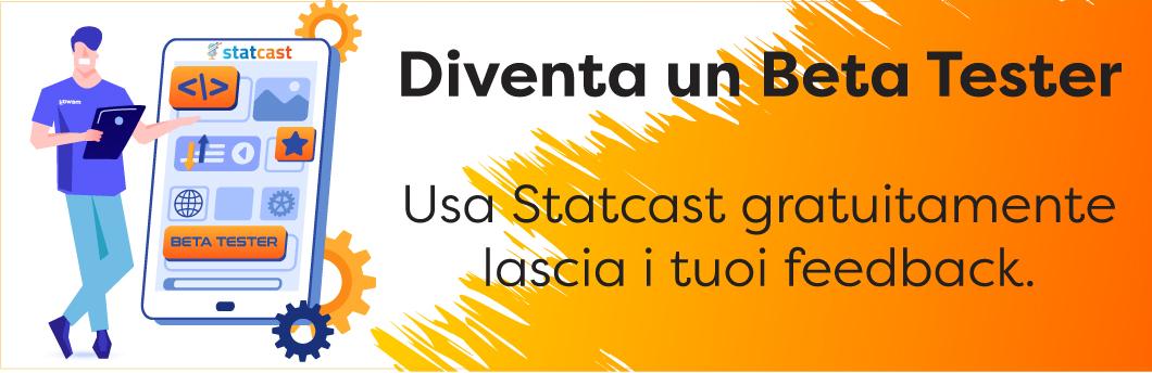 betatester francescio triolo statcast - Radio. Triolo (Statcast): stiamo rilevando crescite importanti di ascolto IP di talune emittenti. Ma editori commettono ancora errori