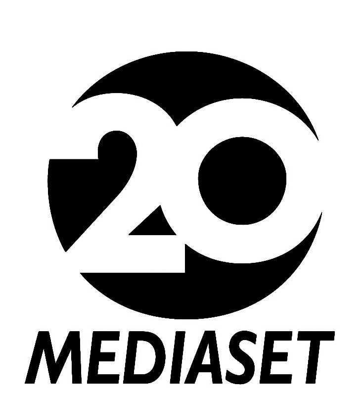 canale 20 - DTT. L'Espresso: noi non in errore sul genere del canale LCN 20. Agcom finge di non comprendere la questione