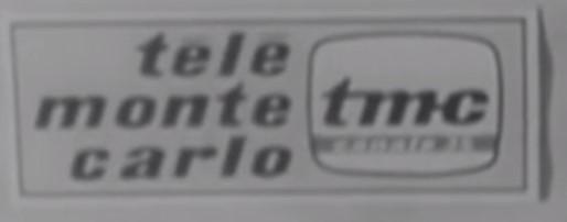 canale 35 - Storia della Radiotelevisione. SECAM, film di contrabbando e la prima radiovisione: gli inizi di Télé Monte Carlo raccontati a NL da Jocelyn