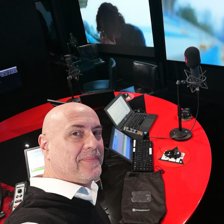 carlo elli - Media. Newslinet podcast puntata del 16/06/2021: ascolta le notizie della settimana di NL