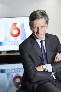ndt - Media. Tutti contro Netflix: TF1 annuncia l'accordo per l'acquisizione dal gruppo Bertelsmann della rete francese M6, mentre negli Usa mega fusione tra Warner Media e Discovery