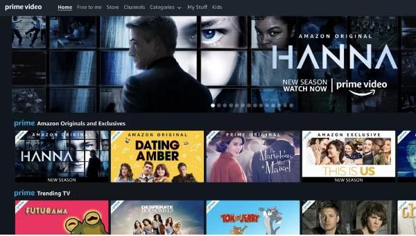 prime final - Media. Tutti contro Netflix: TF1 annuncia l'accordo per l'acquisizione dal gruppo Bertelsmann della rete francese M6, mentre negli Usa mega fusione tra Warner Media e Discovery