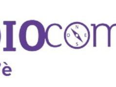 radiocompass 2021