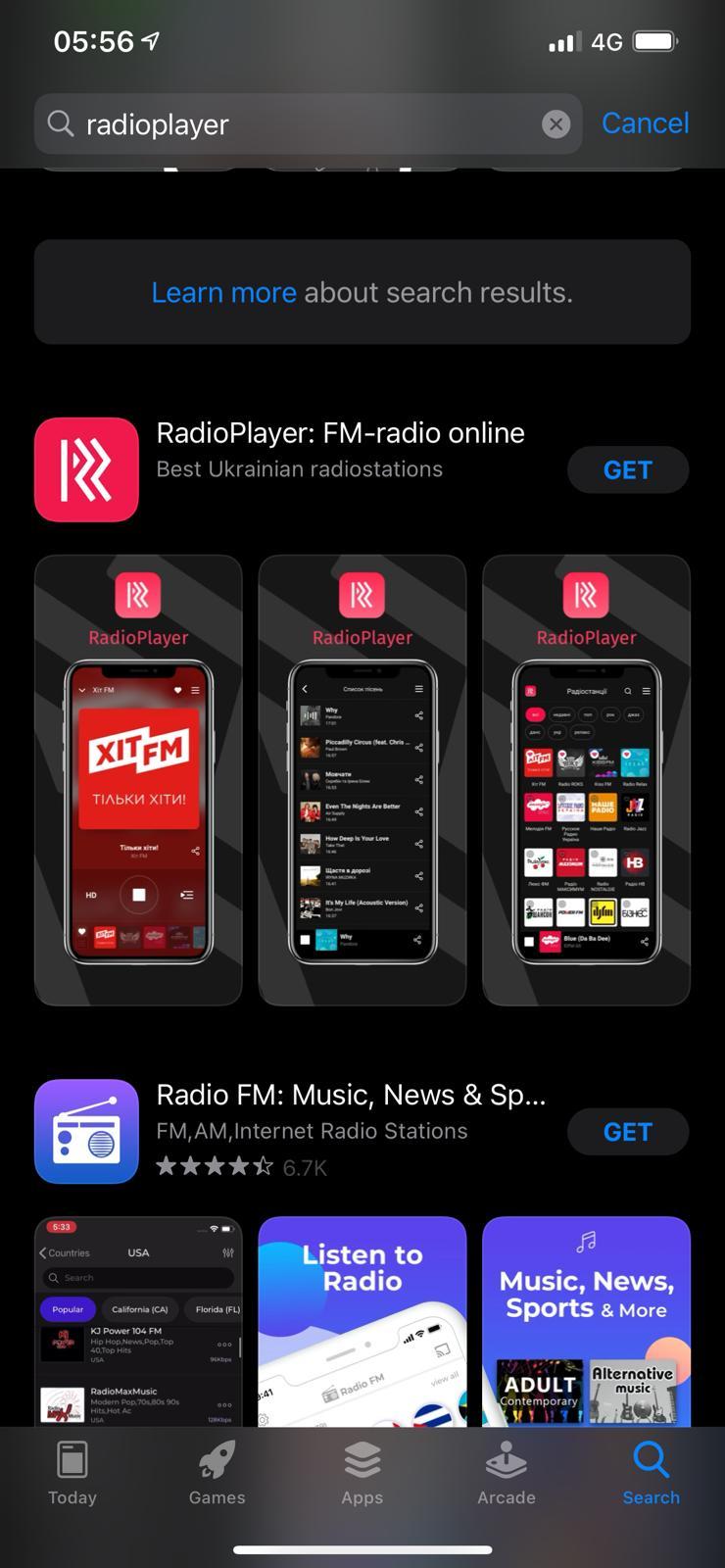 radioplayer ucraina carlo ottino - Radio. Radioplayer: ridda di osservazioni alle dichiarazioni di Ottino a riguardo di switch, esclusioni e limitazioni territoriali