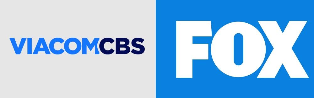 super bowl 4 - Media. ViacomCBS aumenta il fatturato grazie al Super Bowl. Fox in calo risponde con Outkick