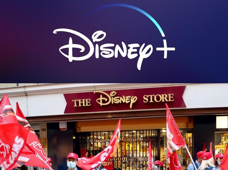 Disney Italia