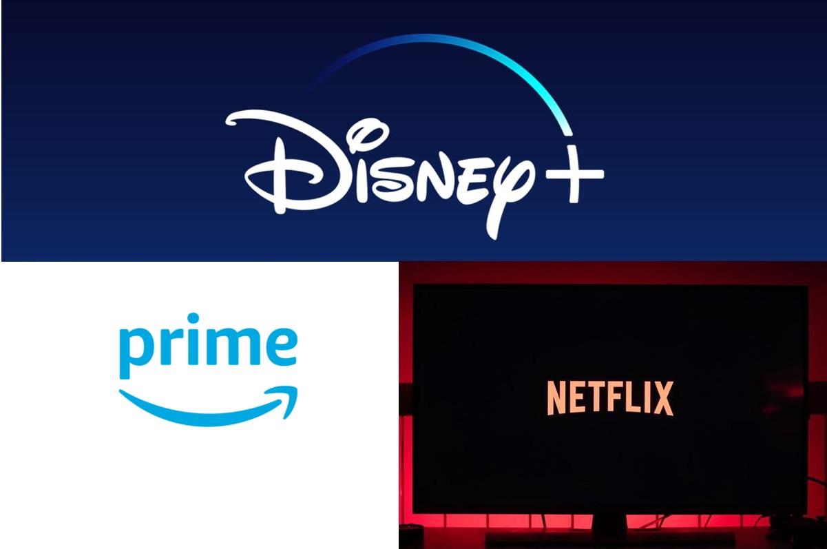 Disney Italia 3 - Editoria. Disney Italia in rosso: tra chiusura degli store e perdite sul settore streaming
