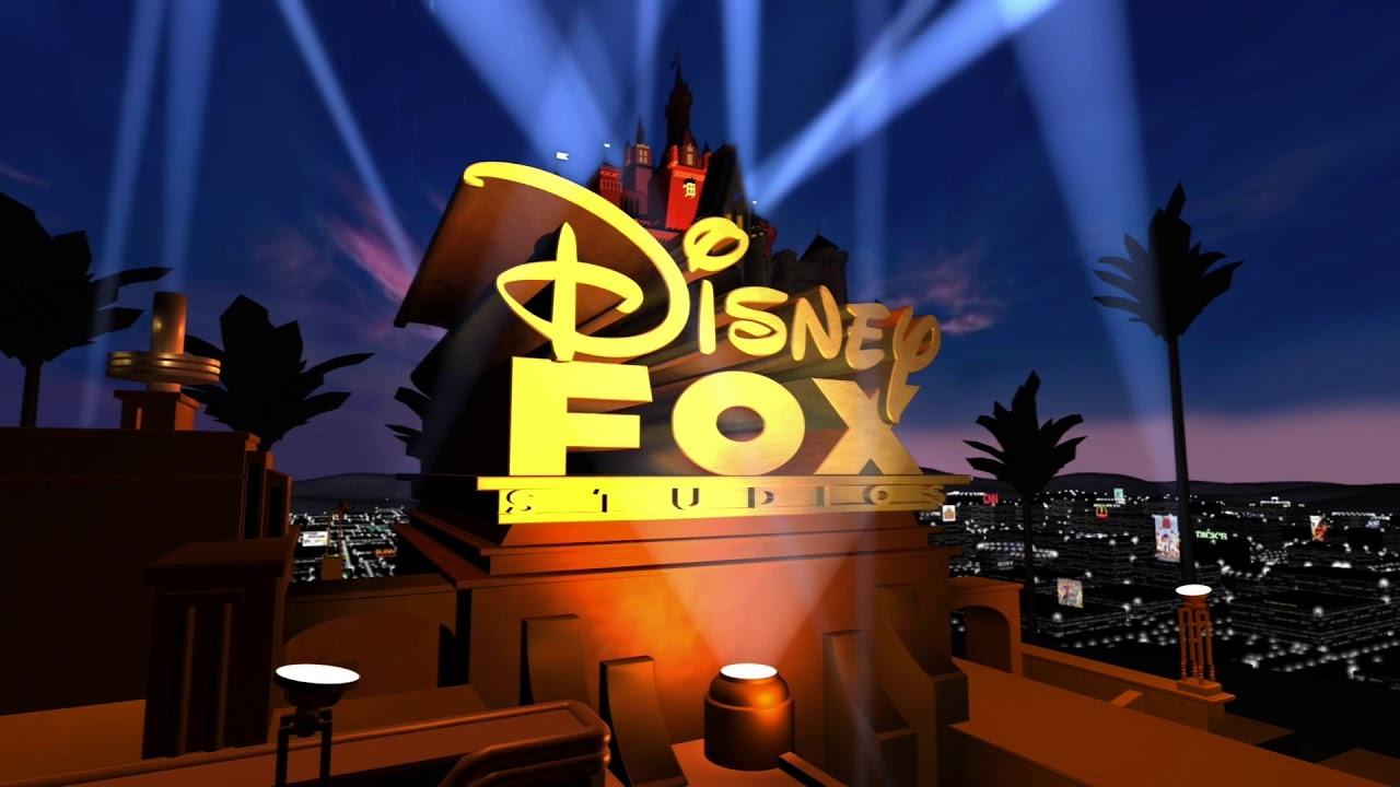 Disney Italia - Editoria. Disney Italia in rosso: tra chiusura degli store e perdite sul settore streaming