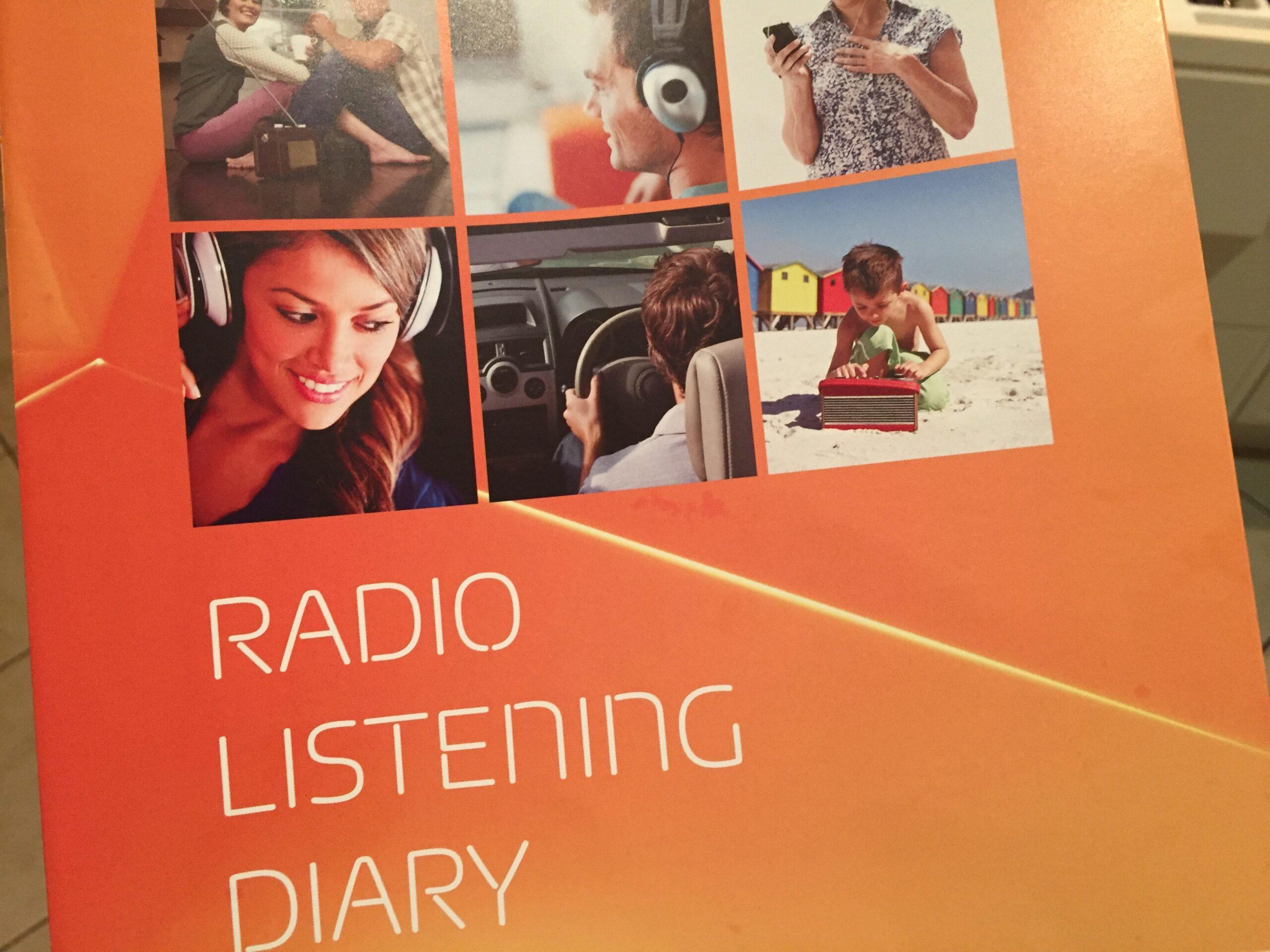 IMG 1740 scaled - Radio. Spegnimento FM: ecco gli studi che dimostrano pro e contro di uno switch-off analogico/digitale
