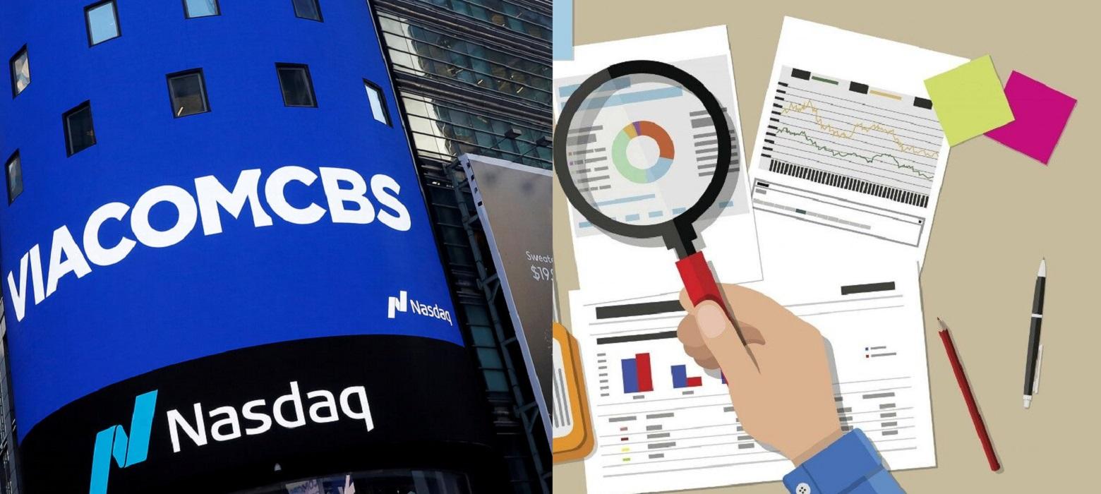 ViacomCBS Networks Italia  - TV e Media. ViacomCBS Networks Italia: la fotografia sbiadita del 2019. Ma il futuro potrebbe essere migliore