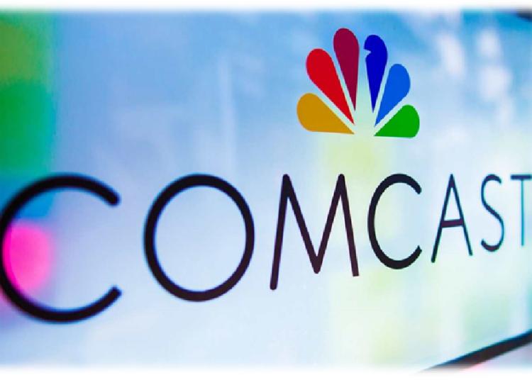 comcast 750x536 - IP TV. Dazn rifiuta l'offerta di 500 mln da Sky. La società di Comcast dovrà fare a meno della Serie A. Ma i mali potrebbero non nuocere