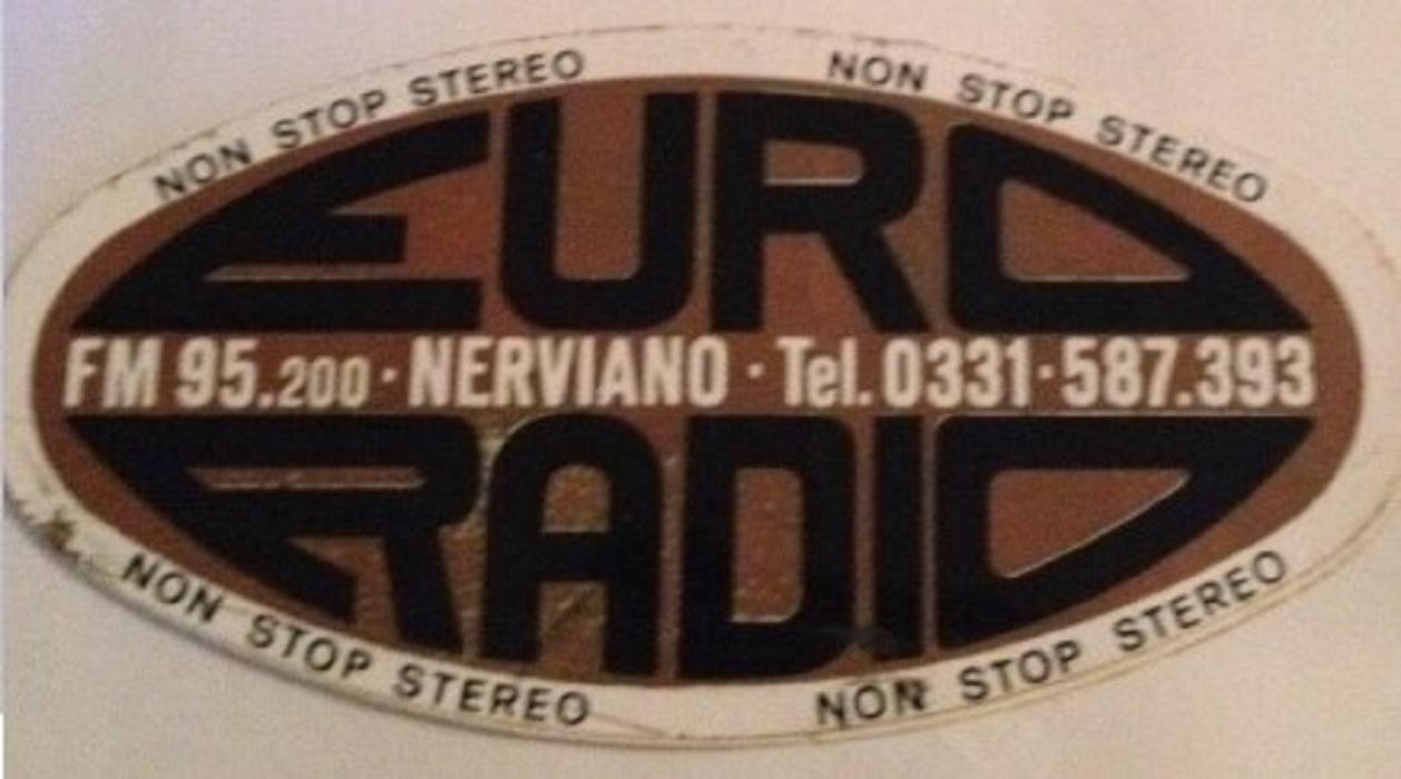 euro radio nerviano - Radio. Randy Lane: ora che brand conta più del segnale basta con slogan come The #1 Hit Music Station. Ecco su cosa invece si deve puntare