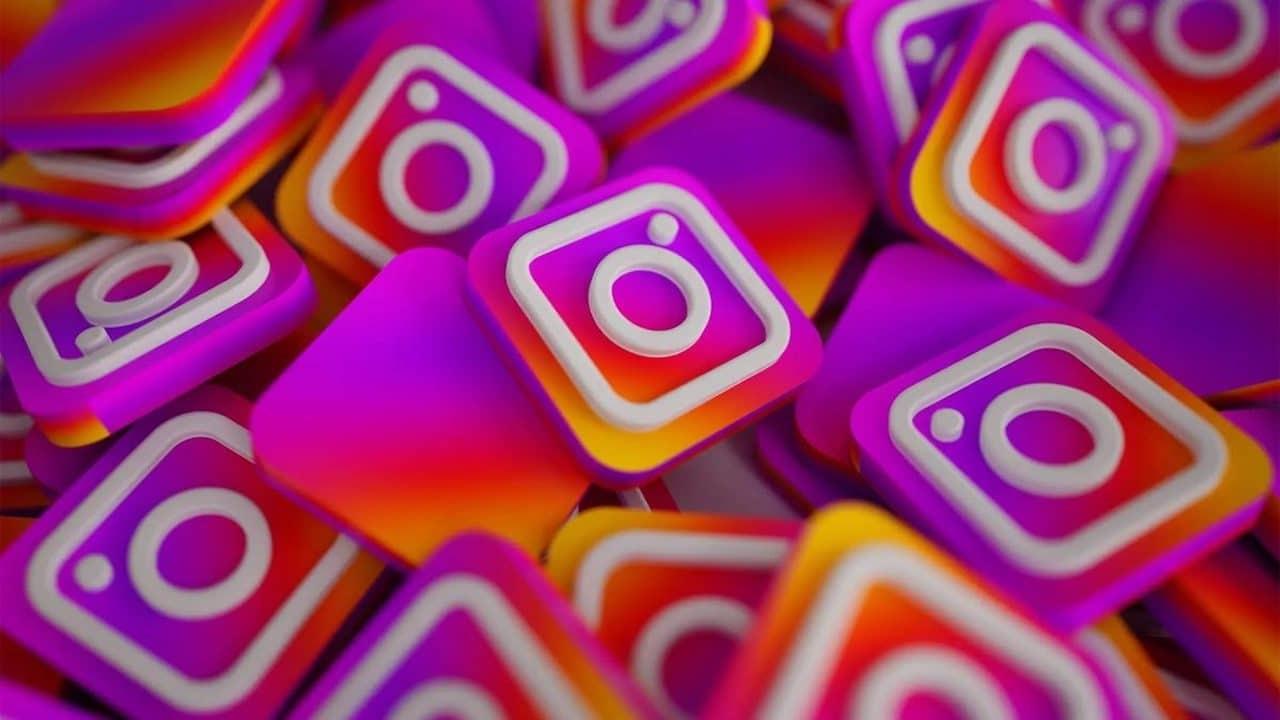 instagram influencer - Media e pubblicità. Influencer come editoria, radio e tv. Antitrust manda Guardia di finanza presso sede Glo Hyper per pubblicità occulta