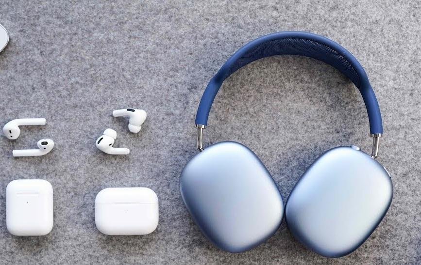 lossless 1 - Media. Apple Music lancia il lossless, ma non ha supporti che lo possano riprodurre