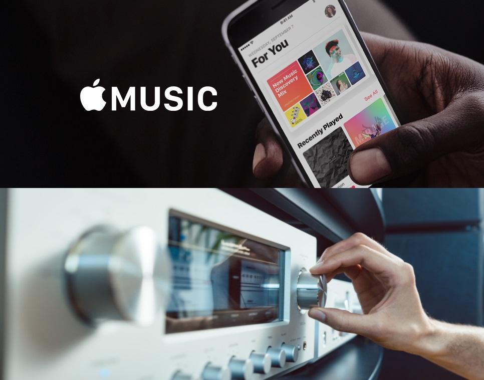 lossless 3 - Media. Apple Music lancia il lossless, ma non ha supporti che lo possano riprodurre