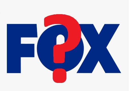 original - Tv. Quattro nuovi canali Sky in arrivo: spazio alle produzioni Original e fruibilità on demand