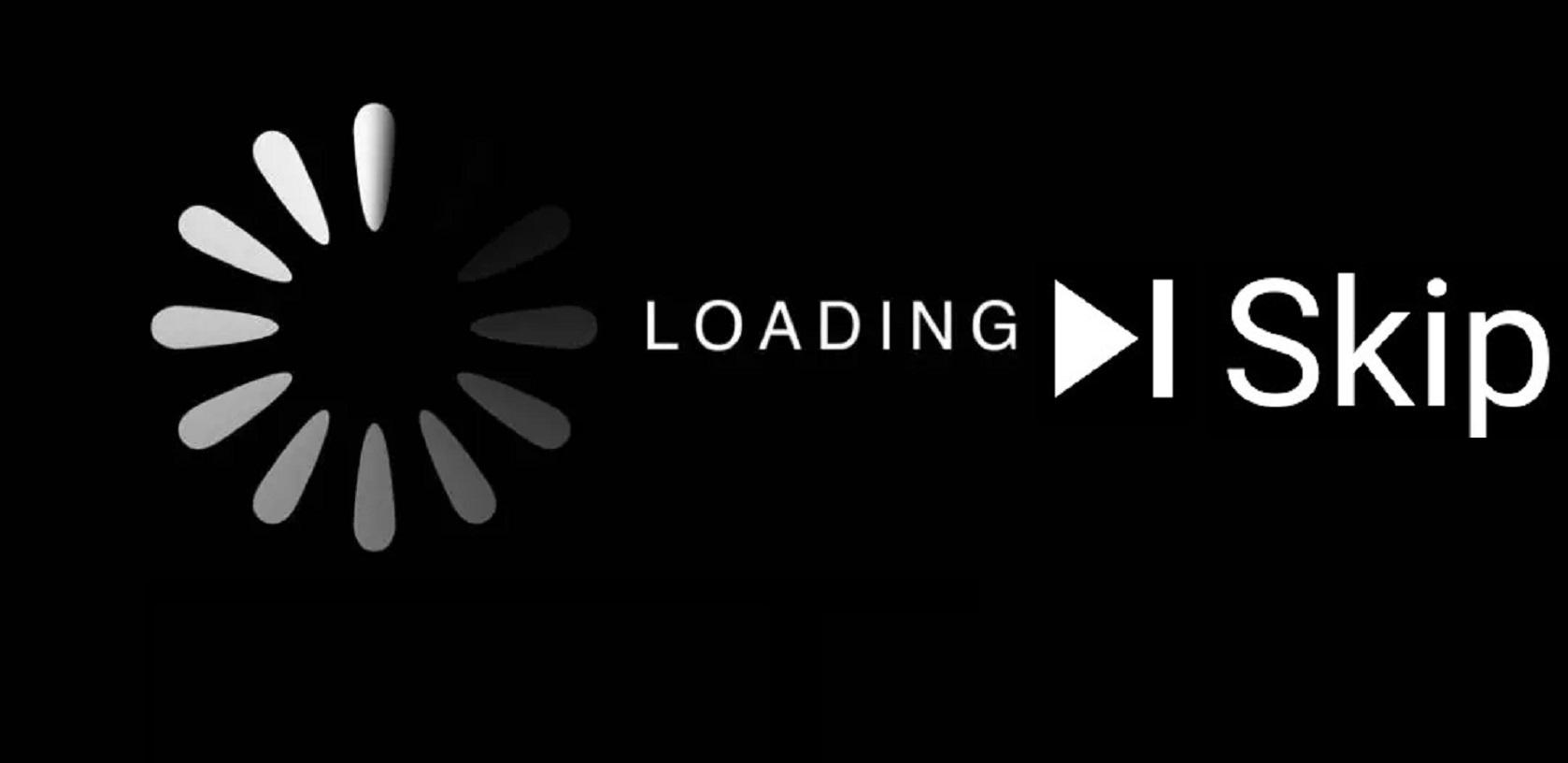preroll - Radio. Preroll: tempi duri in arrivo? Alcune importanti piattaforme starebbero per introdurre algoritmi che li bloccano