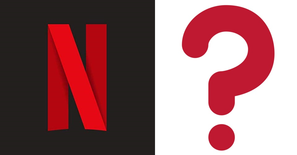 videogiochi  - Media. Netflix punta ai videogiochi. La strategia dell'OTT per vanificare le operazioni dei competitor