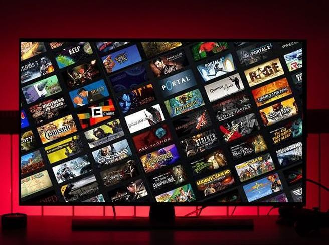 videogiochi 2 - Media. Netflix punta ai videogiochi. La strategia dell'OTT per vanificare le operazioni dei competitor
