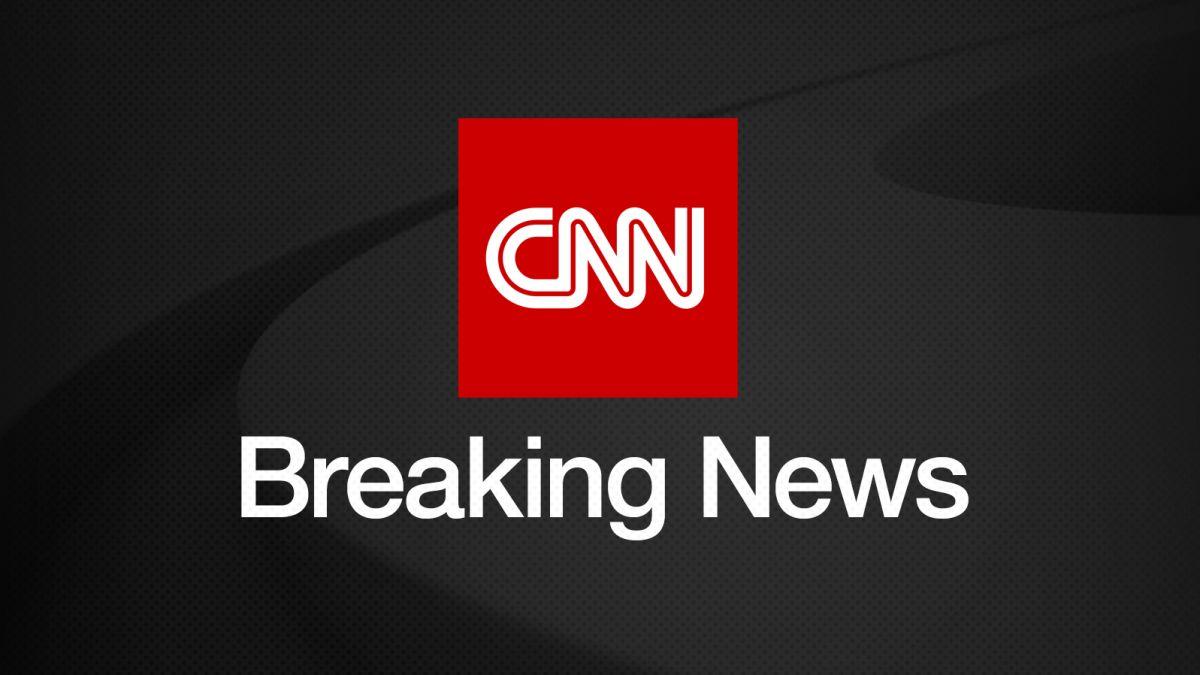 Cnn - Tv & Media. CNN si prepara a lanciare CNN+, servizio di streaming fruibile stand alone e come parte di un sistema multimediale della rete