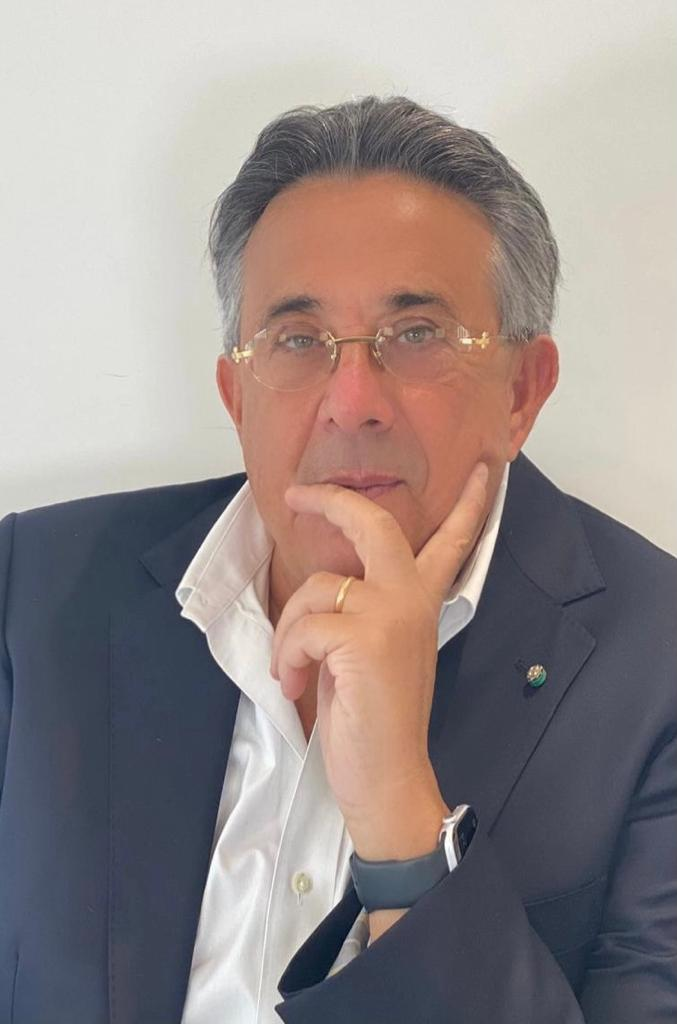 Roberto Sergio RAI - Radio. Dati TER 1° semestre 2021, Sergio (RAI): grande soddisfazione per crescite a doppia cifra per nostri canali