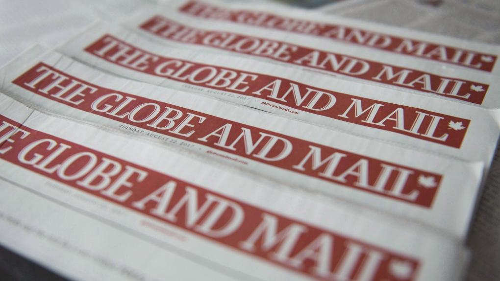 Sophi 2 - Editoria. Online hi-tech per incrementare ricavi e personalizzare contenuti. The Globe and Mail sviluppa IA Sophi che controlla (quasi) tutto