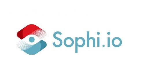 Sophi 3 - Editoria. Online hi-tech per incrementare ricavi e personalizzare contenuti. The Globe and Mail sviluppa IA Sophi che controlla (quasi) tutto