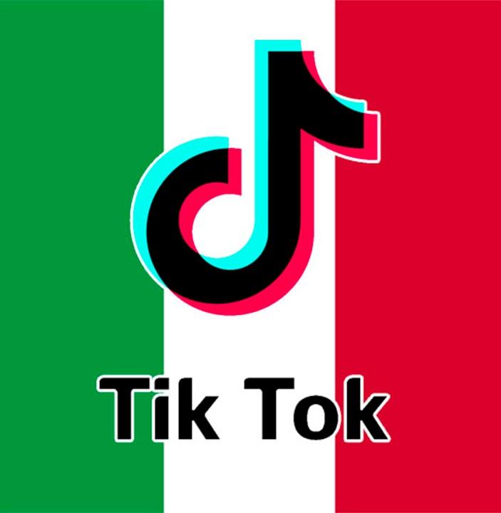 TikTok - Web. Boom del settore app nel 2020. TikTok cresce del 325% e in USA supera anche Facebook