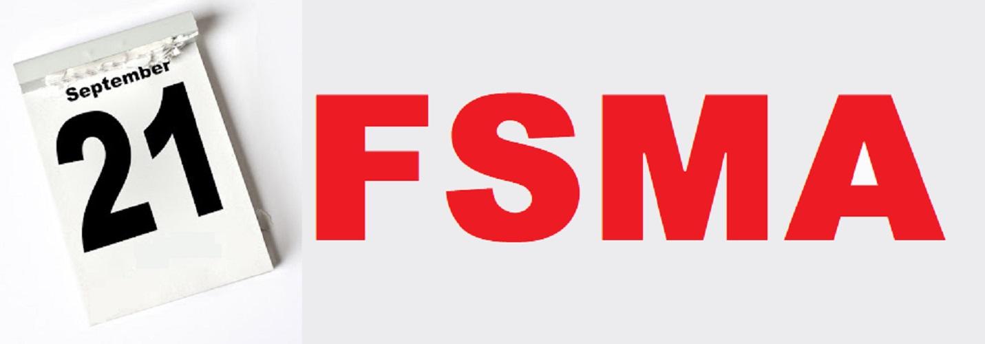 chiarimenti - DTT. Bandi FSMA: nodi da sciogliere attraverso richieste chiarimenti. Ma sovrapposizione coi bandi diritti uso residuali crea difficoltà