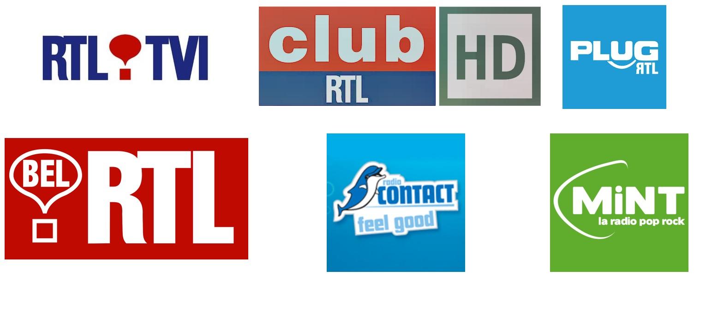 dpg media - Tv. RTL Group vende le attività tv in Belgio a DPG Media e prepara la fusione con Talpa Network in Olanda: in arrivo nuova realtà crossmediale