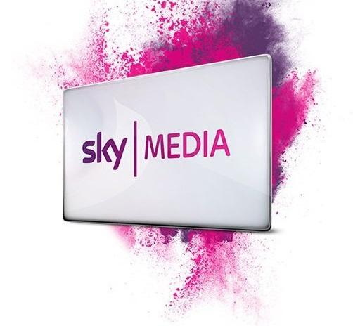 televisivo 1 - Tv. Il mercato pubblicitario televisivo continua a crescere: si può finalmente parlare di ripresa post Covid. Quasi recuperati i livelli 2019