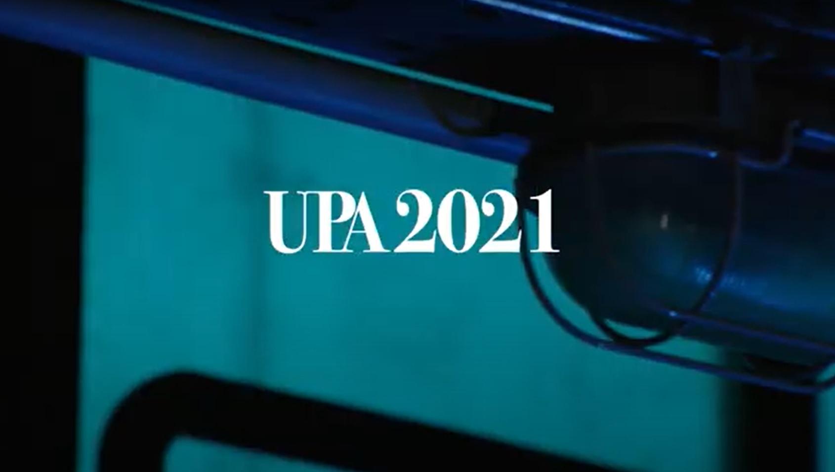 upa 2021