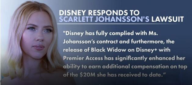 2.png - Media. Disney+ annuncia incremento record abbonati. Ma causa di Scarlett Johansson solleva il coperchio della pentola su retribuzioni