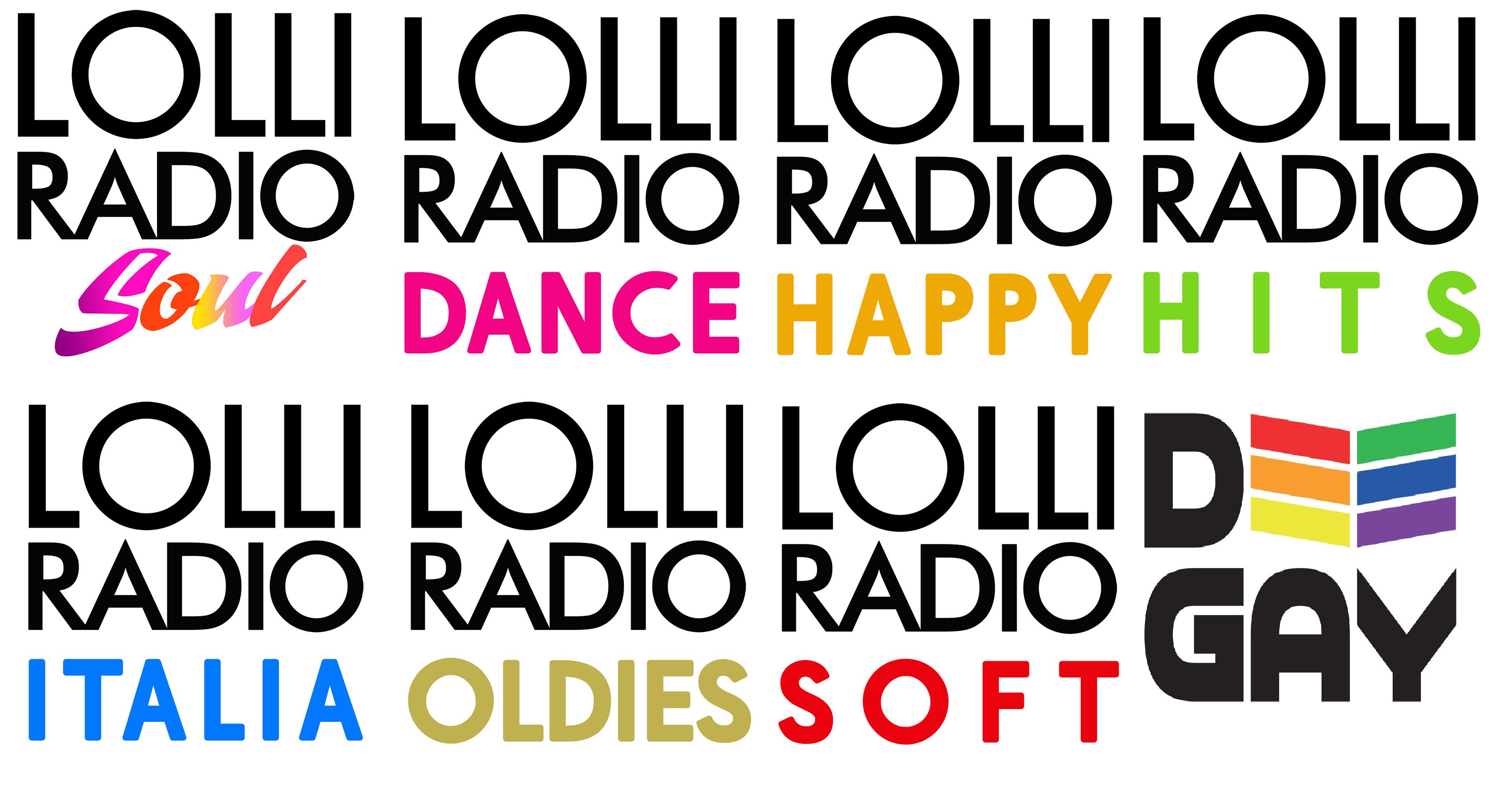 Marco Lolli Lolliradio bran bouquet - Radio. Marco Lolli: Alberto Hazan mi propose di essere soci al 50% in Lolliradio. Ecco cosa successe