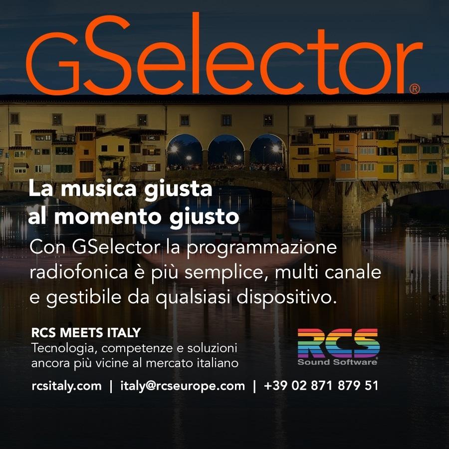 """RCS GSel Italy r3 - Radio. NABA: tecnologia porta cambiamenti che la Radio deve cavalcare, senza trincerarsi. Galkoff (Radioplayer): """"Le piattaforme digitali per la Radio sono la piu' grande innovazione dai transistor"""""""