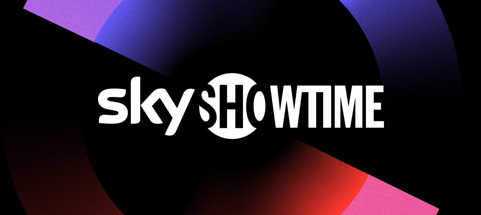 SkyShowtime - IP TV. SkyShowtime è il nuovo svod frutto della partnership tra Comcast e ViacomCBS