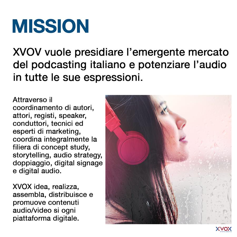 XVOX banner 5 900x900 1 - Tv. L'annuncio della Superlega calcio fa volare i titoli di Juventus e Manchester e scatena l'ira dei politici. I principali numeri ed un'analisi della questione diritti
