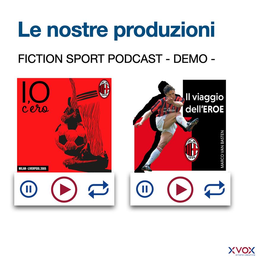 XVOX banner 6 900x900 1 - Tv. L'annuncio della Superlega calcio fa volare i titoli di Juventus e Manchester e scatena l'ira dei politici. I principali numeri ed un'analisi della questione diritti
