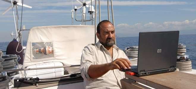 download - Radio e TV. San Marino, Carlo Romeo (SRTV): passaggio al digitale radiofonico? Vi spiego come la vedo io: certo non saranno rose senza spine