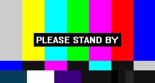 AAEAAQAAAAAAAAfRAAAAJGEwZjMxYzkwLWVkYWEtNDI4Ny04YmVmLWEzMThiYThjYTQyOQ - TV. Terza giornata di campionato: lo streaming di DAZN continua a rivelarsi inaffidabile. Backup via digitale terrestre inutilizzabile. Ora di rivedere i contratti?