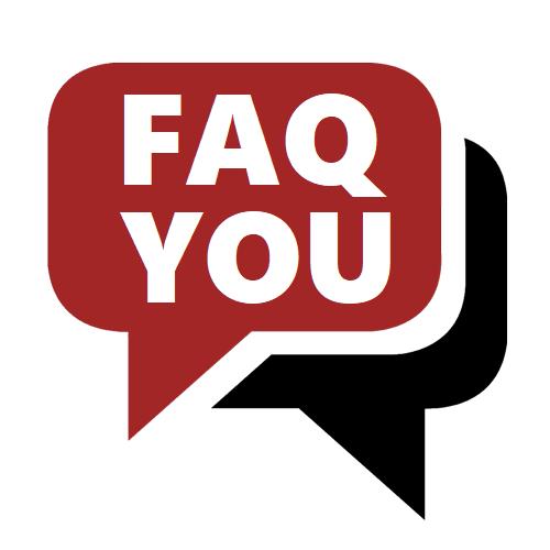 FAQ - DTT. Bandi FSMA: con oltre 200 FAQ già pubblicate la procedura sta diventando un campo minato. In arrivo la pubblicazione di una integrazione