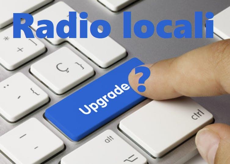 editori nazionali - Radio. Editori nazionali in audizione in Parlamento su riforma TUSMAR uniti contro Piano FM, ma divisi su dimensione emittente locale