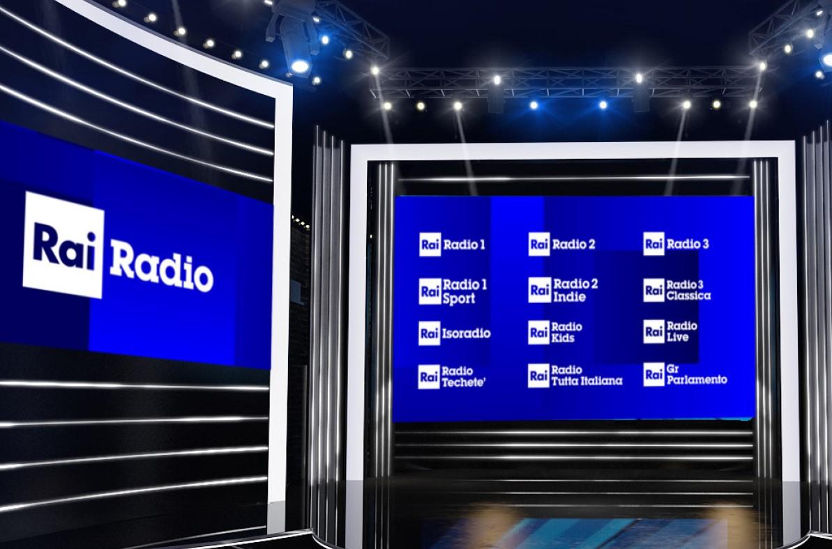 radio digitali - Radio. RAI all'attacco su switch-off: ragionevole spegnere entro il 2030. Intervista esclusiva con Roberto Sergio sulle novità