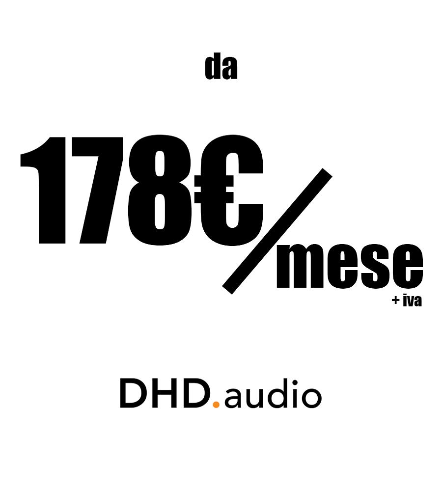 BV Media 003 900x1000 1 - Streaming on demand. Il gruppo Dazn pronto al lancio del servizio globale e ridefinisce i ruoli del team manageriale