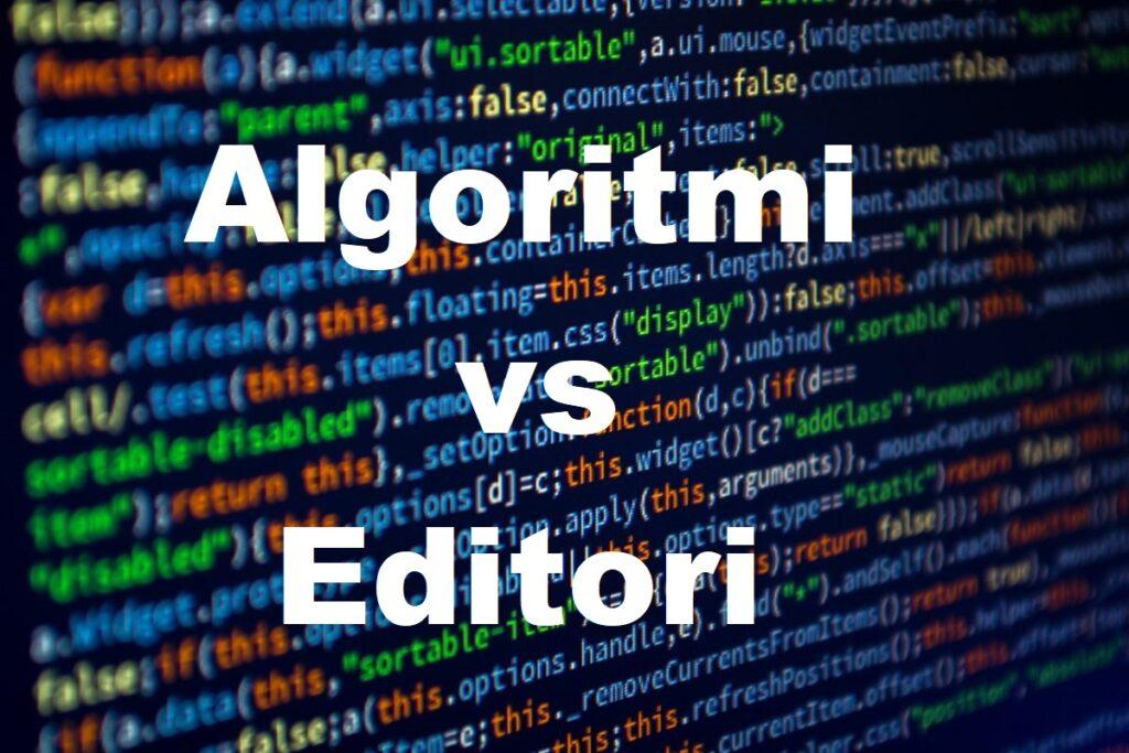 brevi estratti, informazione, direttiva copyright, FIEG, Federazione Italiana