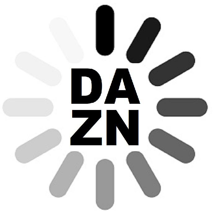 durgenza dazn - Tv. Agcom adotta provvedimento d'urgenza a carico di DAZN: misure per tutelare utenti. Subito