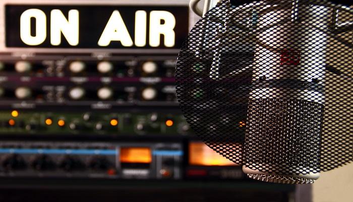 gruppo radiofonico - Radio. Se un gruppo radiofonico avesse a disposizione oltre 34 mln di euro, come li destinerebbe?