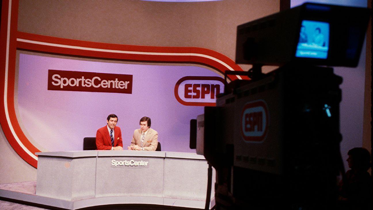r590985 1296x729 16 9 - TV. Il dilemma di Disney sullo sport: abbracciare il modello OTT/streaming o proteggere la tradizionale distribuzione lineare di ESPN?